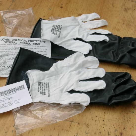 handschoenen 1.2