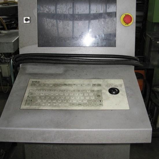 Kolomboor AC45.4