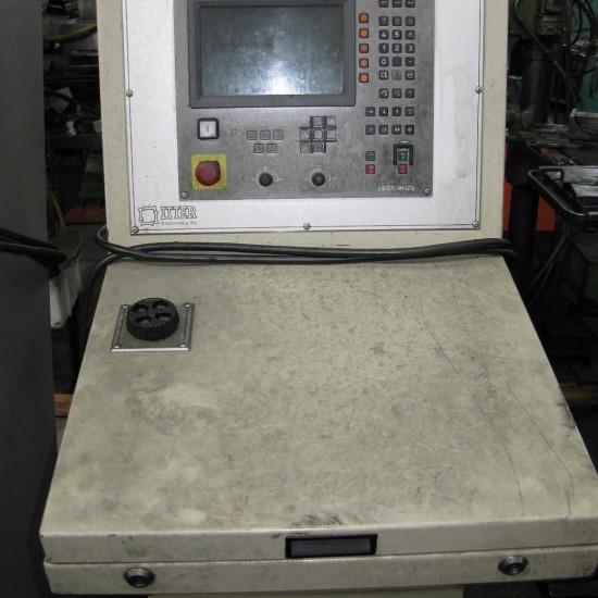 Kolomboor AC45.5
