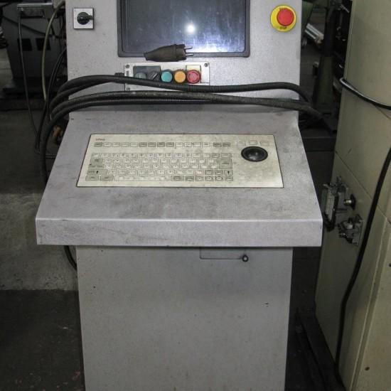 Kolomboor AC45.6