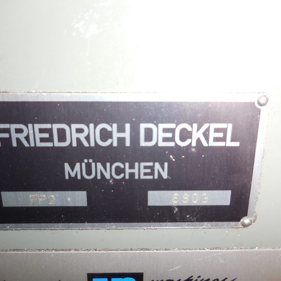 DeckelFP2.millm.x.4