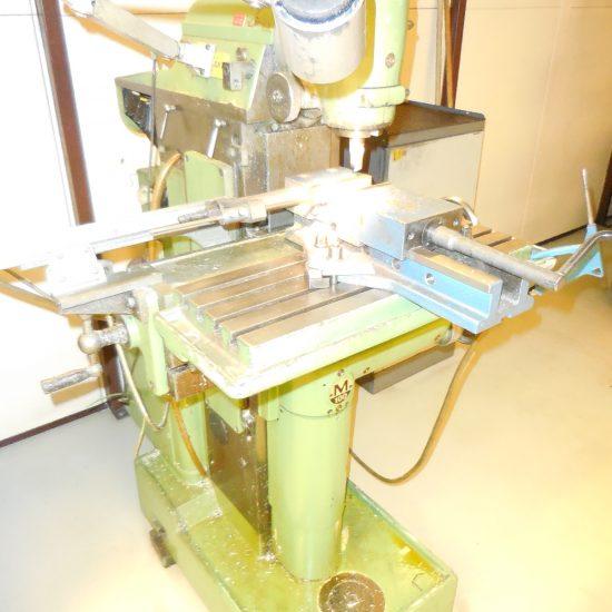 Macmon.mill.m.x.2