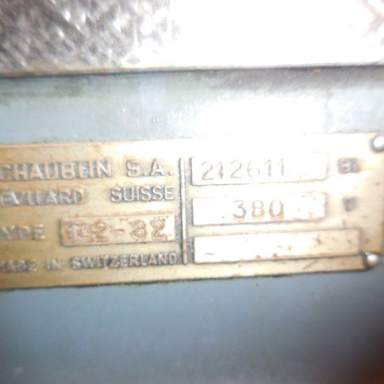 Schaublin102.x.2